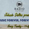 Music Forever, Forever Music