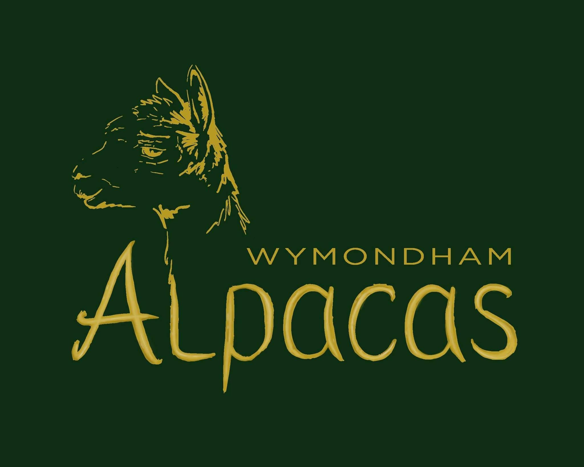Wymondham Alpacas
